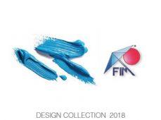 abc_concept_miniaturas-catalogos_03