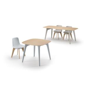 STILL_planet_table-300x300