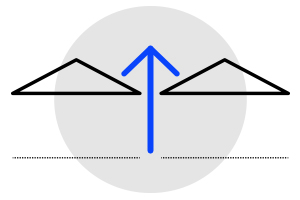 abc-concept_fim-umbrellas_que-tipo-de-sombrilla-elegir_sombrilla-componibles_icon