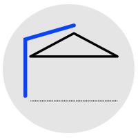 abc-concept_fim-umbrellas_que-tipo-de-sombrilla-elegir_sombrilla-de-palo-lateral_fijo_icon