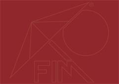 abc_concept_miniaturas-catalogos_fim-umbrellas_2019_02