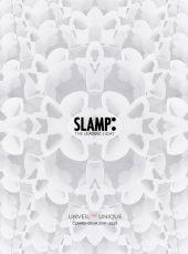 catalogo_slamp_2019