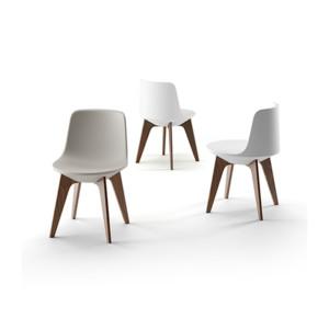 STILL_PLANET-Chair_design-Cédric-Ragot_HighRes_A-1-300x300
