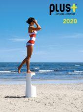 portada_outdoor_attitude_2020